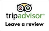Trip+Advisor+Review+Link